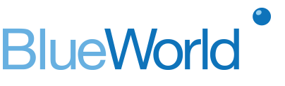 blueworld_logo_lrg